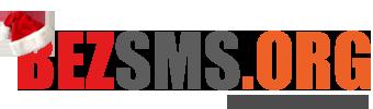 bezsms.org